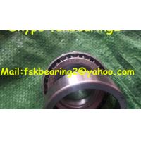 Buy cheap TIMKEN High Performance Inch Tapered Roller Bearings 26884 / 26823 from wholesalers