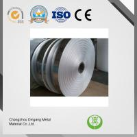 Buy cheap Original Color Aluminium Sheet 3mm , Aluminum Sheet Metal For Cans / Kitchen Utensils from wholesalers
