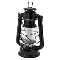 Buy cheap Indoor Metal Solar Operated Vintage Hurricane Lantern Warm White LEDs product
