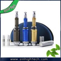 Buy cheap 2013 Newest Ecig Mech Mod K100 Telescope Storm K100 from wholesalers