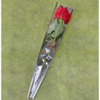 Buy cheap FLOWER SLEEVES from wholesalers