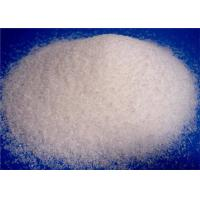 Buy cheap Industrial Waste Water Treatment Agent PAC and PAM for Flocculant from wholesalers
