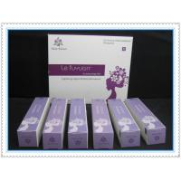 Buy cheap le fu yuan Vagina tighten gel from wholesalers