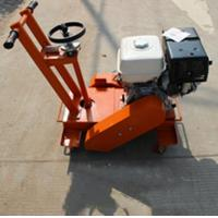 Buy cheap KC150-6  Grooving machine product