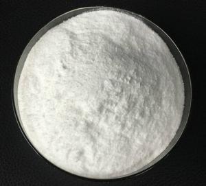 Buy cheap 99.5% Bodybuilding Prohormones Steroid Methandriol Dipropionate CAS No.: 3593-85-9 product