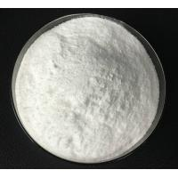 Buy cheap S23 / S-23 Muscle Building SARMs Powder For Bodybuilding , CAS 1010396-29-8 product