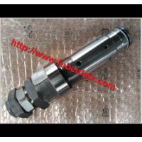 Buy cheap genuine 709-90-52202/ 709-70-55100 / 709-70-55103 /709-20-52300 RELIEF VALVE ASS'Y PC300-5 komatsu  hot sell best price from wholesalers