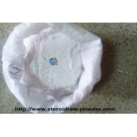 Buy cheap 99% High Purity Raw Steroid For Fat Loss , Orlistat White Powder from wholesalers