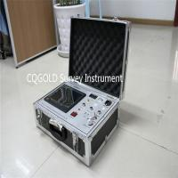 Buy cheap Hot Sale Borehole Inspection Camera, Water Well Camera and Underwater Camera from wholesalers