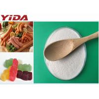 Buy cheap Kappa Food Grade Carrageenan Thickener from wholesalers
