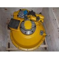 Buy cheap KOMATSU BULLDOZER CONSTRUCTION MACHINERY D85A-18 TRANSMISSION ASS from wholesalers