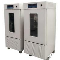 Buy cheap Laboratory Aging Test Constant Temperature And Humidity Chamber Large LCD Display from wholesalers