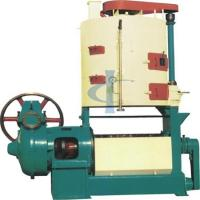 Buy cheap 2014 screw press equipment that moment where are you? from wholesalers