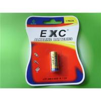 Buy cheap LR1 /size N dry battery product