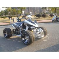 Buy cheap cheap price Atv with CE, quad bikes for sale, 4 wheeler atv for adults(ATV250-B) from wholesalers