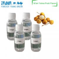 Buy cheap Xi'an Taima hot selling Usp grade high concentrated PG/VG Based pure flavor Coenzyme Q10 flavor from wholesalers