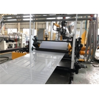 Buy cheap PS Sheet Extrusion Lines from wholesalers