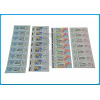 Buy cheap COA STICKER windows 7 professional product key 32 bit OEM Vollversion from wholesalers