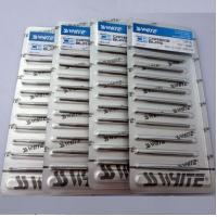 Buy cheap Cleaning & Filling Teeth Equipments Carbide Dental Burs FG Or RA Shank from wholesalers