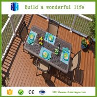 Composite deck boards quality composite deck boards for sale for Wood decking boards for sale