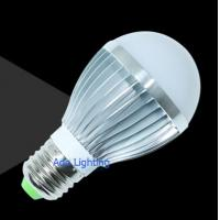 Buy cheap newest model 360 degree multi plus remote E11 E12 led home lighting from wholesalers