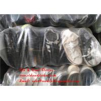 Buy cheap American Original Second Hand Shoes Used Women'S Shoes Vietnamese Style from wholesalers