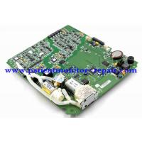 Buy cheap Spacelabs Patient Monitor Motherboard main board PN 3202596-001 Elance Type from wholesalers