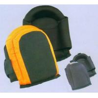 Buy cheap Knee Pad (ST05-48002W-M) from wholesalers