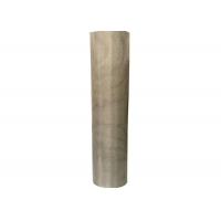 Buy cheap 200 Micron Stainless Steel Wire Mesh Filter 2000mm from wholesalers