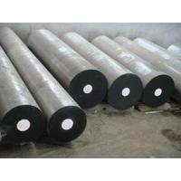 Buy cheap Hot Work Tool Steel Round Bars DIN 1.2662, H21, 3cr2w8v from wholesalers