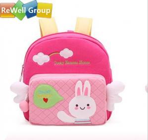 school bag nursery school