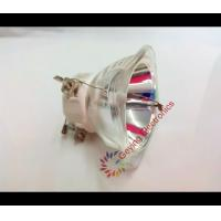 Buy cheap Replacement Bare Bulb Benq Projector Lamp 5J.08001.001 for BenQ MP511 product