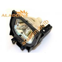 Buy cheap SANYO Projector Lamp LMP49 for SANYO projector PLC-UF15 PLC-XF42 PLC-XF45 from wholesalers