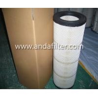 Buy cheap Good Quality Air Filter For MACK 57MD320M For Sell from wholesalers