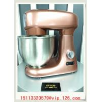 Buy cheap Kitchen Dough Mixer 1000W/ Die Cast Stand Mixer/ CE Certificate Stand Mixer Bread Recipe from wholesalers