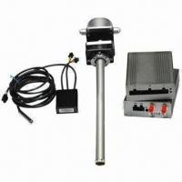 Buy cheap Capacitive Fuel Level Sensor to Save Your Money from wholesalers
