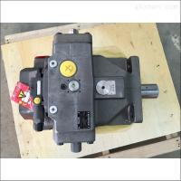 Buy cheap Rexroth variable displacement hydraulic piston pump A4VSO180DR/30R-PPB13NOO from wholesalers