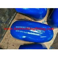 Buy cheap DN 300 Alloy Steel Butt Weld Fittings from wholesalers