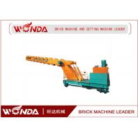 Buy cheap Aging Material Box Feeder HydraulicMulti BucketExcavatorsApplied 1 Year Warranty from wholesalers