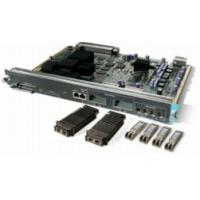 Buy cheap new original cisco switch WS-C4510RE-S6-96V+ from wholesalers