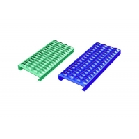 Buy cheap Gal Steel Diamond Non Slip Grip Strut Safety Grating For Walkways from wholesalers