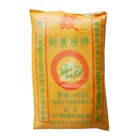 Buy cheap Customized Plastic PP Woven Bag Sacks For Chicken Feed , Poultry Feed bag from wholesalers