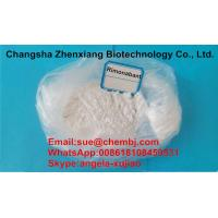 Buy cheap CAS 168273-06-1 Weight Loss Steroids High Purity Pharmaceutical Raw Materials Rimonabant from wholesalers