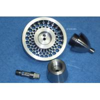 Buy cheap Aluminium Machined Parts Sourcing Product Sourcing Services In China from wholesalers