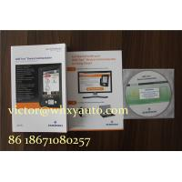 Buy cheap Emerson AMS Trex Device Communicator TREXCHPNAWS1S from wholesalers