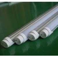 Buy cheap 2ft 4ft 5ft T8 20W led tube replacement flurescent tube 40W 1170mm UL SAA CE factory price from wholesalers