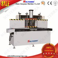 Buy cheap In-stock Aluminum Profile Tenon Milling Machine LXS6-250 from wholesalers