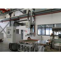 Buy cheap Flat Glass Line Solution Glass Processing Equipment CE Standard from wholesalers
