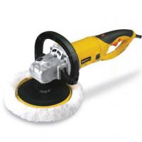 Buy cheap car polisher with  good quality from wholesalers