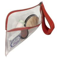 Buy cheap PVC Cosmetic Case from wholesalers